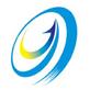 宇博工程項目采購管理系統 官方版V2.1.1.0