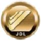 金動力采購管理軟件 官方版V2014.5.1