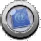 財管家采購管理軟件 官方版V2.39.35