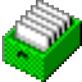 星宇采購信息管理系統 官方版V4.10