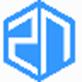 智能文件數據恢復大師 免費版v1.0.1