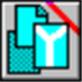 易順佳采購管理系統 官方版V3.06.18