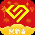 返利省钱联盟app最新版V4.7.0