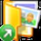 QuickWayToFolders(快速打开文件) 免费版v1.3.7