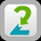 Easy2Convert JPG to TGA(jpg轉tga軟件)