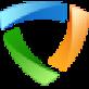 EBK3Editor(EBK3電子書編輯軟件)