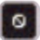 天霸編程助手 最新版v2.1