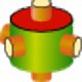 Active Table Editor(數據庫表單設計器) 最新版v5.3.3.2