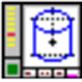 平面图绘制工具