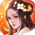 聚位美人三��安卓版1.0.0
