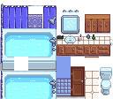 星露谷物语功能浴室MOD截图0