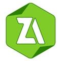 zarchiver旧版本 v0.7.1