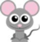 多任务鼠标自动点击器