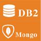 DB2ToMongo(db2數據轉Mongo軟件) 最新版v1.2