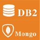DB2ToMongo(db2数据转Mongo百家乐)