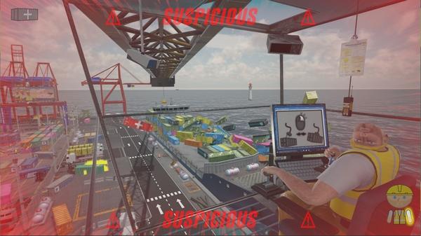 拟人模拟器截图5