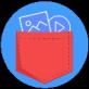 Data2Pocket(多媒体文件转换工具)