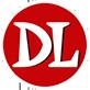 DL Card Designer (证卡打印软件)官方版v1.34A