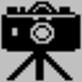 考场照片座位表打印软件 官方版v31.6.2