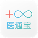 医通宝app