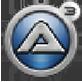 Etka Updates Downloader (汽车配件查询软件)官方版v1.8