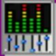 紫电音频全能转换器