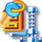 Cocosenor ZIP Password Tuner (zip密码恢复工具)最新版v3.1.0