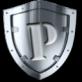 Patton Monitor(网络监控) 官方最新版V11.7