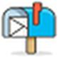 临时邮箱工具