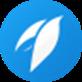 燕麦云同步盘 官方版v5.0.3