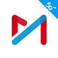 咪咕視頻pc客戶端 最新版v4.1.1.115