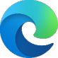 Microsoft Edge瀏覽器Chromium內核新版 正式穩定版