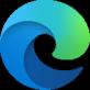 Microsoft Edge浏览器Chromium内核新版 正式稳定版V1.3.117.29