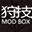 怪物�C人世界冰原狩技mod�M