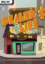 经销商生活(Dealer's Life)PC免安装版v1.22