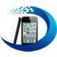 PassFab iBackupUnlocker(iTunes密码备份恢复工具)