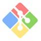 Git Gui(Git可視化工具) 官方版v2.25.0.1