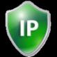 Hide ALL IP(IP隐藏百家乐)