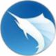 免费图床软件下载