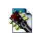 RA Chord Hunter(和弦音转换器) 最新免费版V1.4.6