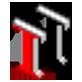 adobe Indesign字体管理工具