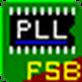 SoftFSB Charles(cpu超频工具)