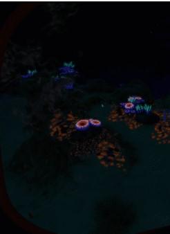深海迷航外星人步��MOD截�D0