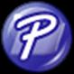 P-touch Editor(标签打印软件) 免费版v5.1