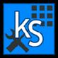 Keppys Synthesizer(轻量级音频合成软件)电脑版v5.0.4.6 下载_当游网