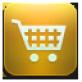 中顶超市管理系统 官方最新版V8.4