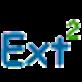 Ext2Fsd(系统分区工具)