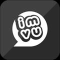 IMVU无限金币 安卓版v4.6.0.460019