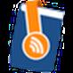 TunesKit Audible AA/AAX Converter 官方版v2.0.0.30