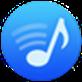 TunePat Spotify Converter(Spotify格式转换工具)